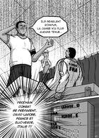 Larose:L'histoire d'un champion : Chapitre 2 page 18