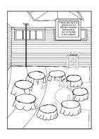 Technogamme : Chapitre 5 page 1
