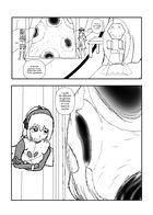 Technogamme : Chapitre 5 page 2