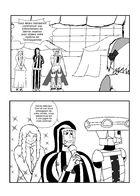 Technogamme : Chapitre 5 page 4