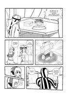 Technogamme : Chapitre 5 page 5