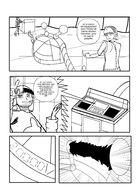 Technogamme : Chapitre 5 page 7