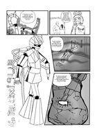 Technogamme : Chapitre 5 page 12