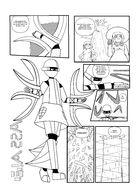 Technogamme : Chapitre 5 page 14