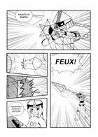 Technogamme : Chapitre 5 page 21