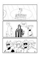 Technogamme : Chapitre 5 page 24