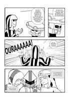Technogamme : Chapitre 5 page 27