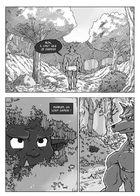 PNJ : Chapitre 2 page 3