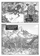 PNJ : Chapitre 2 page 4