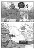 PNJ : Chapitre 2 page 2
