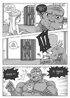PNJ : Chapitre 2 page 16