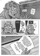 PNJ : Chapitre 2 page 21