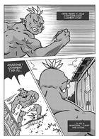 PNJ : Chapitre 2 page 23
