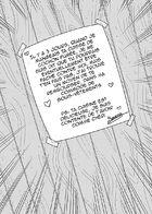 PNJ : Chapitre 2 page 24