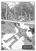 PNJ : Chapitre 2 page 26