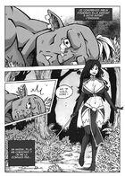 PNJ : Chapitre 2 page 27