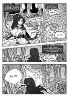 PNJ : Chapitre 2 page 29