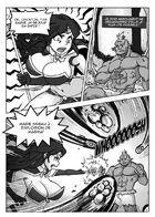 PNJ : Chapitre 2 page 30