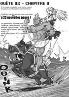 PNJ : Chapitre 2 page 31