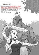 NPC : Chapter 2 page 1