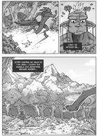NPC : Chapter 2 page 4