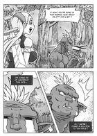 NPC : Chapter 2 page 6