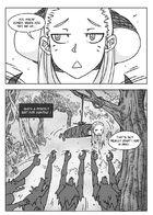 NPC : Chapter 2 page 8