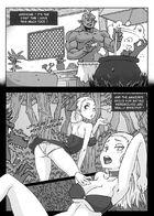NPC : Chapter 2 page 10