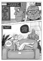 NPC : Chapter 2 page 11