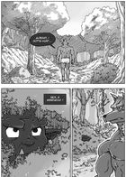 NPC : Chapter 2 page 3