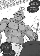 NPC : Chapter 2 page 14