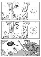 NPC : Chapter 2 page 15