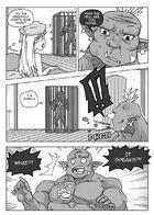 NPC : Chapter 2 page 16