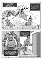 NPC : Chapter 2 page 20