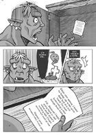 NPC : Chapter 2 page 21