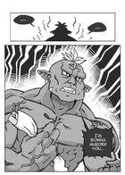 NPC : Chapter 2 page 22