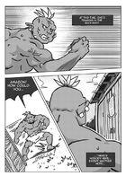 NPC : Chapter 2 page 23