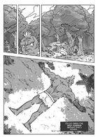 NPC : Chapter 2 page 26