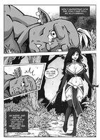 NPC : Chapter 2 page 27