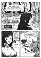 NPC : Chapter 2 page 28
