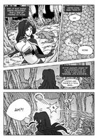 NPC : Chapter 2 page 29