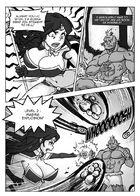 NPC : Chapter 2 page 30
