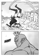 NPC : Chapter 2 page 37