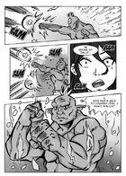NPC : Chapter 2 page 33