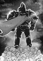 NPC : Chapter 2 page 40