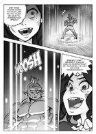 NPC : Chapter 2 page 42