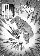 NPC : Chapter 2 page 44