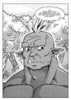 NPC : Chapter 2 page 46