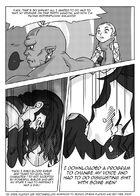 NPC : Chapter 2 page 48