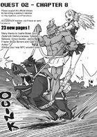 NPC : Chapter 2 page 31